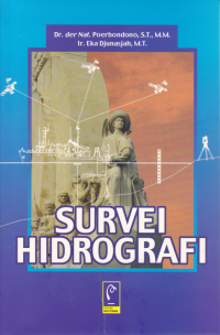 Image of SURVEY HIDROGRAFI